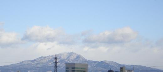 20080124 子持.JPG