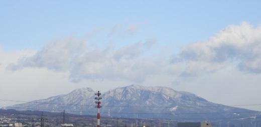 20080124 小野子.JPG