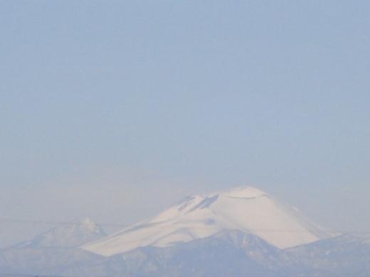 20080229 浅間山 .jpg