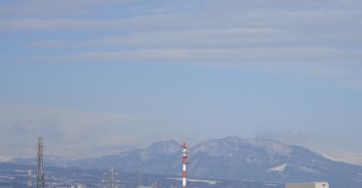 20080204 小野子.JPG