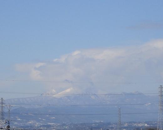 20080204 浅間.JPG