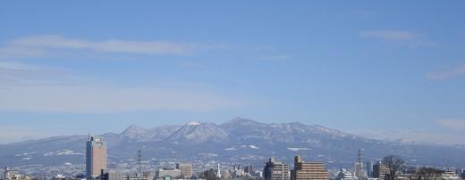 20080204 赤城.JPG