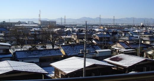 20080204 雪.JPG